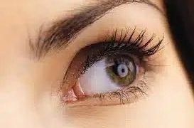 Никотинамид признан эффективным против глаукомы