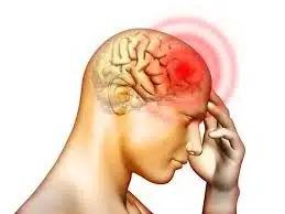 Менингит – симптомы, причины, виды и лечение менингита