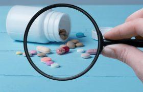 Тенденции и трансформации: как меняется покупательная активность на аптечном рынке