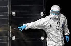 ВИЧ-инфекция на 30% повышает вероятность летального исхода от коронавируса — исследование ВОЗ
