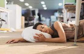 Плохо спим – чаще болеем: почему иммунитету так нужен здоровый сон?