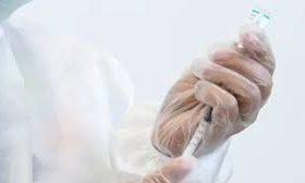Израильский парадокс: в больницах все больше привитых от коронавируса, но цифры обманчивы
