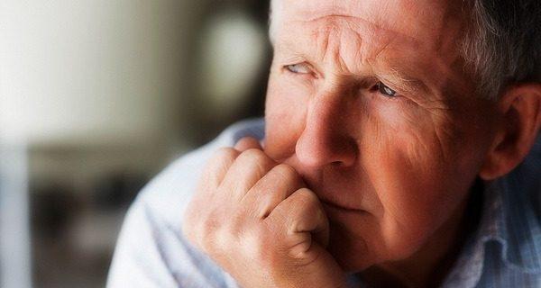 »Мозговой туман»: неоднозначное исследование предполагает, что у переболевших коронавирусом падает IQ