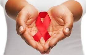 Парни и девушки с нетрадиционной ориентацией стали чаще обследоваться на ВИЧ