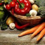 Список продуктов, которые улучшают иммунитет