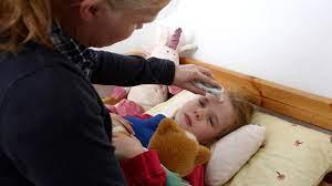 У каждого седьмого подростка сохраняются симптомы COVID-19 дольше трех месяцев