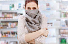 Лучшие лекарства от гриппа и простуды для взрослых и детей