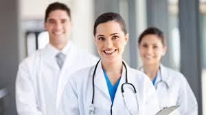 ВСП: доступность медуслуг в рамках ОМС остается ограниченной