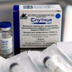 Эффективность вакцины «Спутник Лайт» оценили в 93,5%