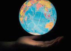 Почти половина населения Земли не имеет доступа к диагностике распространенных заболеваний