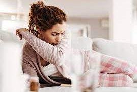Кашель и насморк без температуры: как лечить