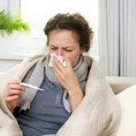 Европейские регуляторы предупредили о вероятности тяжелого сезона гриппа