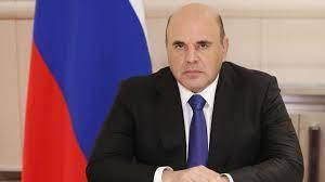 Правительство выделило более 5 млрд рублей на лекобеспечение при COVID-19