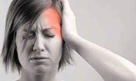 В США одобрен препарат для профилактики мигрени