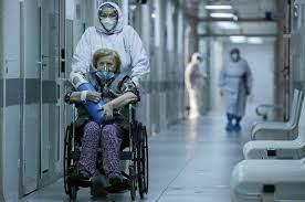 Разработали программу госгарантий бесплатной медпомощи на 2022 год и плановый период