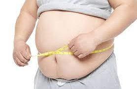 Избыточная масса тела независимо от других факторов повышает риск тяжелого течения COVID-19