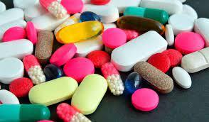 Фармакотерапия, проверенная временем: от механизмов к клинической эффективности