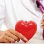 Обновлены американские клинические рекомендации по лечению венозных тромбоэмболических осложнений