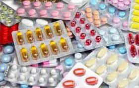Sandoz закрыла сделку по покупке портфеля цефалоспориновых антибиотиков у GSK
