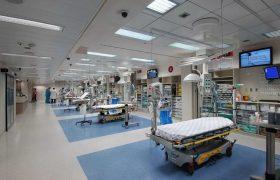 Секреты результативности лечения онкобольных в клиниках Израиля
